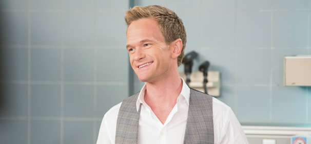 barney-stinson-awesome-idea-exchange
